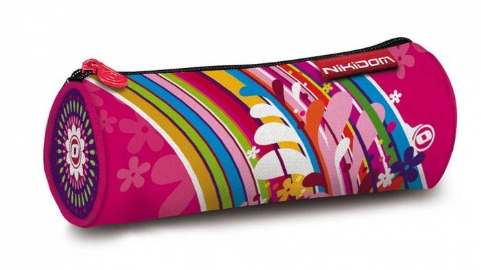 Penar NIKIDOM Roller - Floralia 0